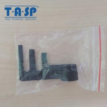 1 шт. хлебопечка разминающее лезвие весло части для PANASONIC SD257 SD2501 SDZB2502 кухонный прибор