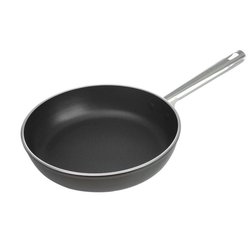 Frying Pan REGENT INOX, TESORO, 22 Cm