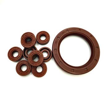 Uszczelnienie olejowe FKM 5 sztuk 140*180*12 5 sztuk 65*90*10 10 sztuk 90*110*13 10 sztuk 90*115*12 3 sztuk zielony FKM o-ring OD225 * 3 OD120 * 3 OD475 * 3 tanie i dobre opinie FSMORC NONE CN (pochodzenie) NBR FC RUBBER oil seal Standardowy
