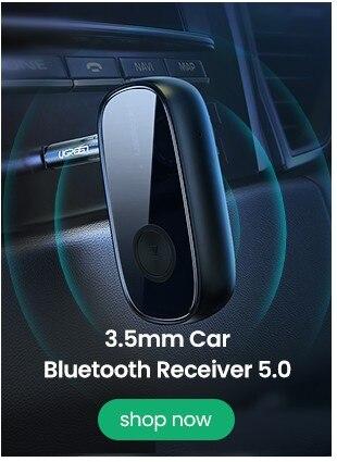 bluetooth receiver_07