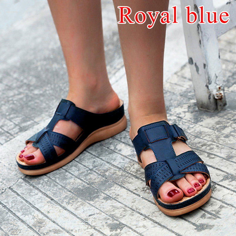 Royal blue-4