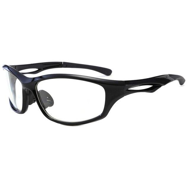 UV400 cycling glasses Outdoor riding running goggles 2020 Sport cycling sunglasses gafas MTB Men Women bicycle eyewear polarized 2
