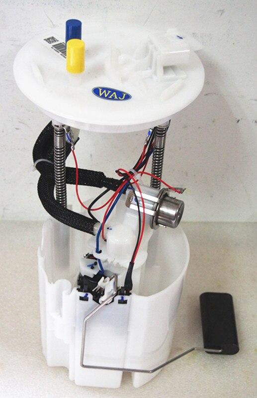 New Fuel Pump fits 98-05 Aurora Bonneville Deville LeSabre Park Avenue GAM162