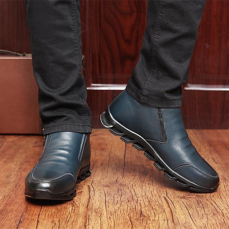 Erkek-ayakkab-s-k-moda-fermuar-rahat-ayakkab-lar-erkek-ayakkab-s-deri-a-k-pelu.jpg_Q90.jpg_.webp