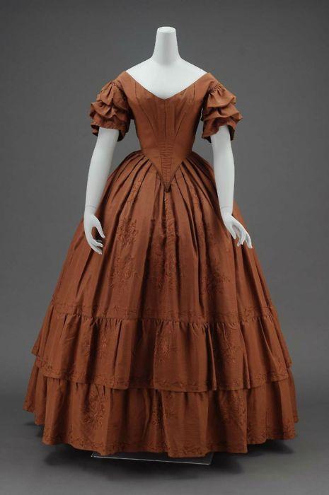Frauen Viktorianischen 1860s Kleid Bürgerkrieg Kleid dickens kleid ballkleid Vintage Kostüme medieval ballkleid kleid nach maß