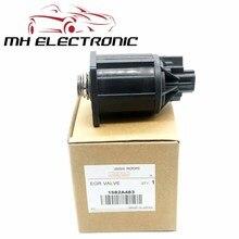 MH Электронный 1582A483 K5T70272 EGR клапан рициркуляции выхлопных газов клапан для MITSUBISHI L200 Пикап Triton