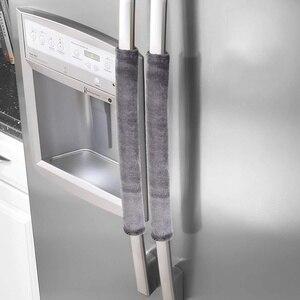 Kitchen Appliance Fridge Door