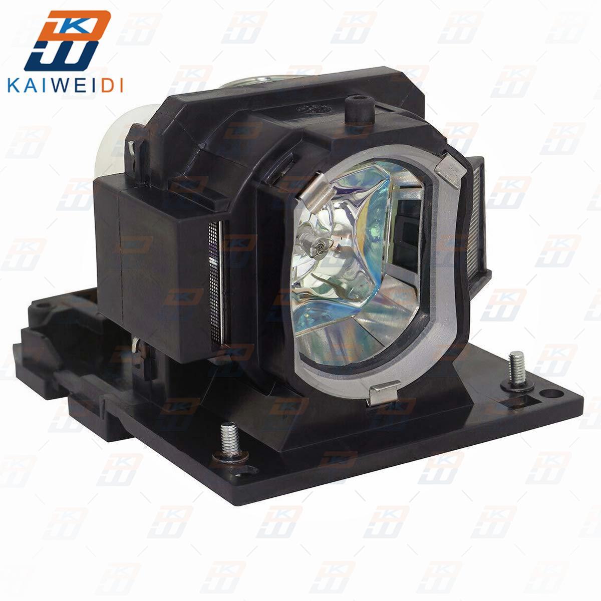DT01511 DT01435 DT01431 DT01433 DT01481 DT01491 DT01571 For Hitachi CP-AW2505 CP-AX2503 CP-AX2505 CP-BX301WN CP-TW2505 WX3042WN