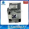 Совместимый Проектор osram mercury лампа VLT-HC3800LP для HC4000 HC3800 HC3900 HC3800U HC4000U