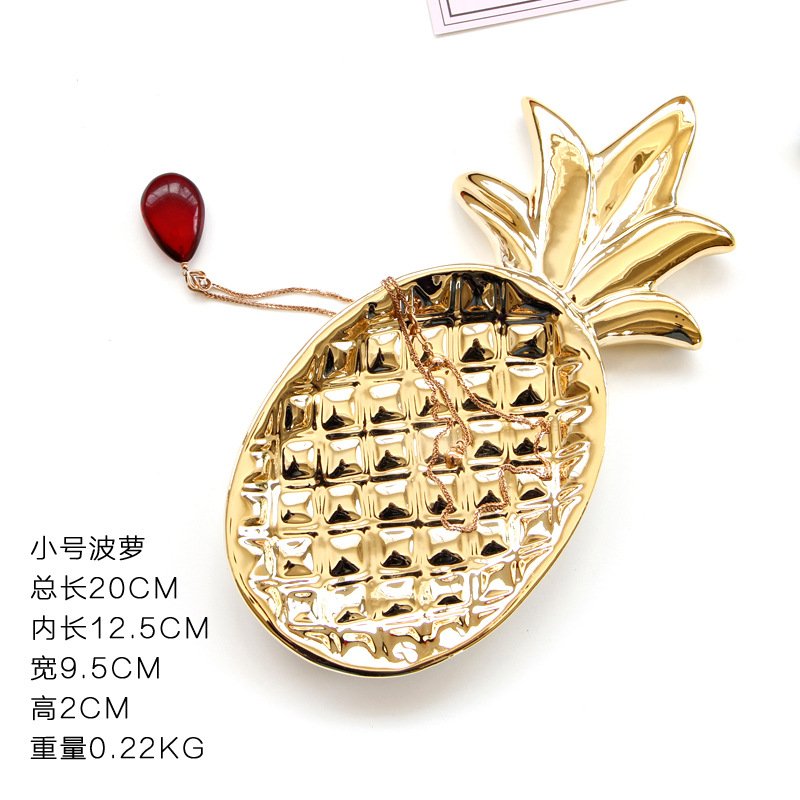 Купить с кэшбэком Jewelry box Storage box Display case Earings fashion jewelry display Trays storage tray Jewelry dish  jewelry storage organizer