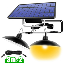 Solar Garden Light Waterproof Solar Lamp Garden Home Lighting Led Solar Light Outdoors Solar Garden Light Eclairage Exterieur