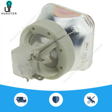 Replacement Projector Lamp NP43LP/100014467 for NEC ME301X, 60003120, M300W, M300XSG, M311W, M350X, M350XG, M361X, ME301W original projector lamp np06lp 60002234 for nec np1150 np1250 np2150 np2250 np3150 np3151 np3151w np3250 ect