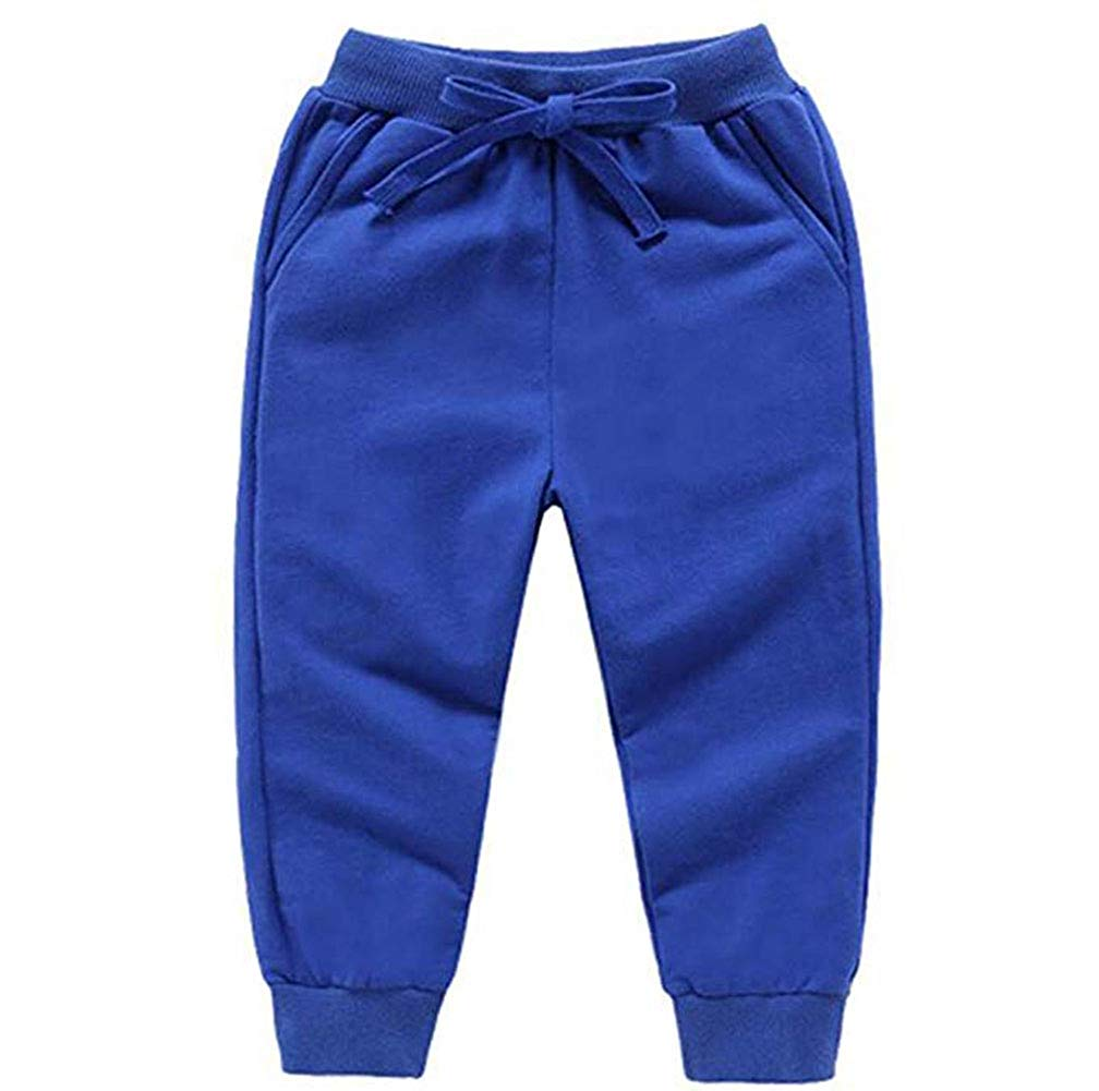 25 pieces  Cotton Winter Pants Baby Bottoms Active  Harem Pants  Straight