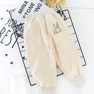 Image 5 - Ragazze di Fiore Vestiti Collare Fungo Bambino Del Bambino Dei Vestiti Dei Bambini 2020 di Autunno Della Molla Capretti Del Vestito Costume Vestito Del Bambino Set