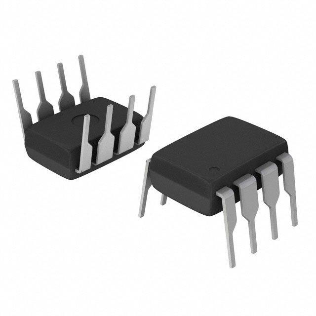 MCP7940M-I/P Buy Price