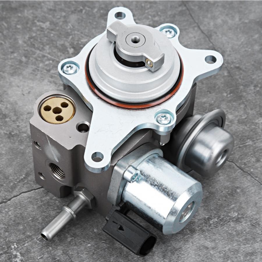 Linha de combustível bomba de alta pressão metal bomba de combustível elétrica 13517588879 se encaixa para peugeot bomba de combustível para combustível