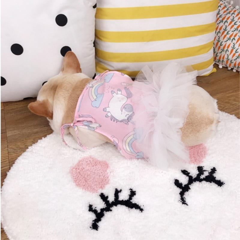 French bulldog dresses (6)