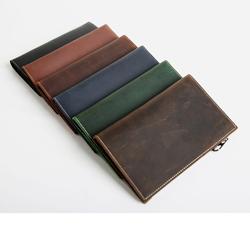 Fashion Men Wallets Cow Leather Hot Short Fold Zipper Hasp Male Purse Coin Pocket Card Holder CustomizableVintage Wallet 2020 new top quality men wallets hasp short solid men purse fashion zipper card holder coin pocket high quality male purse