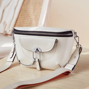 Image 3 - 2020 fashion women bag luxury handbags women bag designer crossbody bags for women 2020 classic saddle