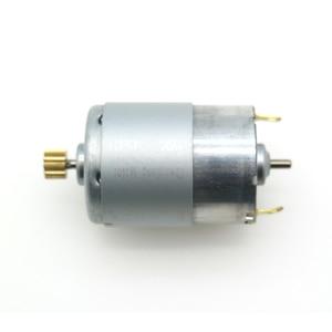 Image 5 - NUOVO motore per NEATO XV Serie XV 11 XV 12 XV 14 XV 15 XV 21 XV Signature Ruota Motori Aspirapolvere accessori Ricambi