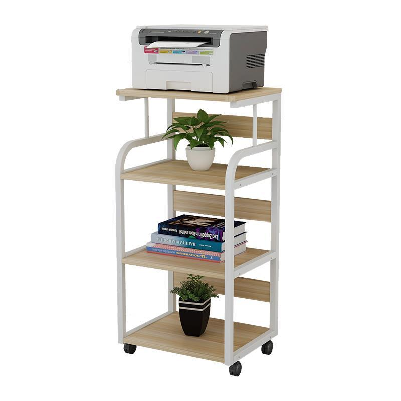 Porte Classeur Pakketbrievenbus De Madera Metal Printer Shelf Archivero Mueble Para Oficina Archivador Archivadores File Cabinet