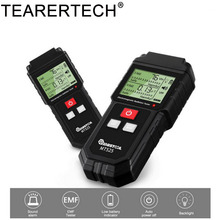 bruce archambeault electromagnetic bandgap ebg structures common mode filters for high speed digital systems Electromagnetic Radiation Dosimeter Tester Handheld Digital Dual-mode Synchronous Test Counter LCD Field Radiation Detector