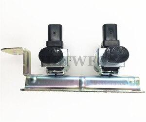 Image 4 - Kostenloser Versand Vakuum Magnetventil Saugrohr Runner Control Für Ford Fiesta Fokus 4M5G 9J559 NB 4M5G9J559NB