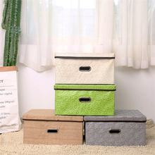 Folding Storage Bag Clothes Blanket Quilt Closet Sweater Organizer Box Non-woven for Home Closet Bedroom Kids Toy 2019 new non woven clothes storage bag wardrobe closet organizer folding garment quilt storage bag for bedding blanket pillow