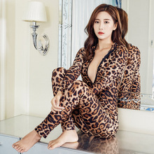 2019 Brand New Women Black Striped Sheer Bodysuit Smooth Fiber 2 Zipper Long Sleeve Jumpsui