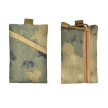 Повседневная сумка Портативная для хранения кемпинга Мужская