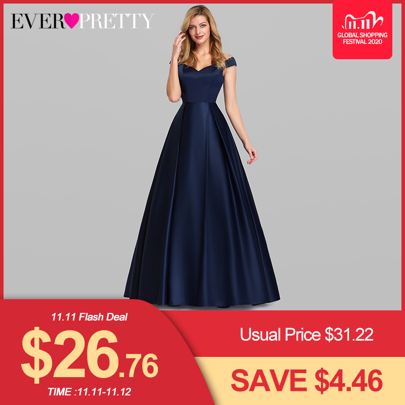 price of dresses in us