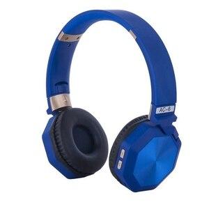 Беспроводная Bluetooth гарнитура, спортивные наушники, стерео карты 4,2, наушники, беспроводная гарнитура, интеллектуальное шумоподавление с мик...