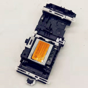Printhead Print Head For Brother MFC-255CW MFC-295CN MFC-490CW MFC-495CW MFC-795CW DCP145C 163C 165C DCP-395CN  Printer
