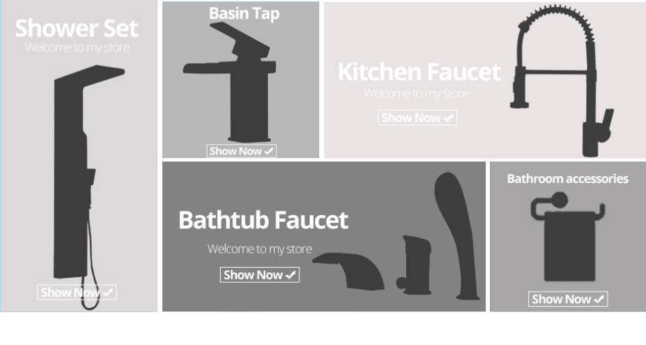 H39fc3d66a5b147d393f08a62ef36d79fy Black Kitchen Faucet Pull Out Kitchen Tap Single Hole Handle Swivel 360 Degree Hot Cold Water Mixer Tap Kitchen Water Tap Faucet