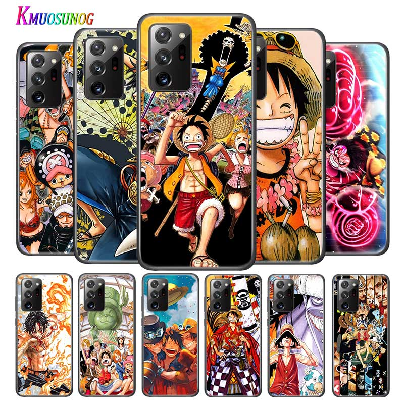 Anime Samsung note 20 case Samsung note 20 ultra Samsung s20 case Google Pixel 4a case iPhone 11 case anime iPhone 11 pro case Samsung s8