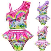 3 1010y meninas maiô uma peça meninas roupa de banho estilo plissado crianças beachwear trajes de banho adolescente meninas terno de natação