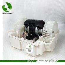 Factory Direct Sale AC Heater Blower Motor for Mercedes Benz W221 S280 S320 S350 S400 S450 S430 S500 S600 S55 S65 A2218200514 насадка на глушитель benzs w221 s350 s500 s600 s430l s65