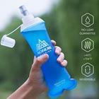 AONIJIE Sports BPA F...