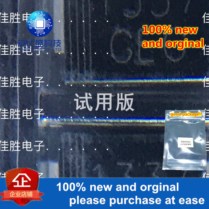 50pcs 100% New And Orginal SMCJ13A DO214AB Silk-screen GEG  In Stock