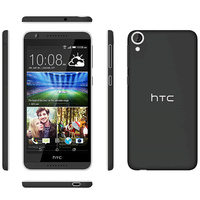5.5inch Used HTC Global Version 820 Octa Core 8MP+13MP Smartphones 4G LTE 2G RAM+16G ROM Android Mobile Phones GPS Unlocked WiFi 1