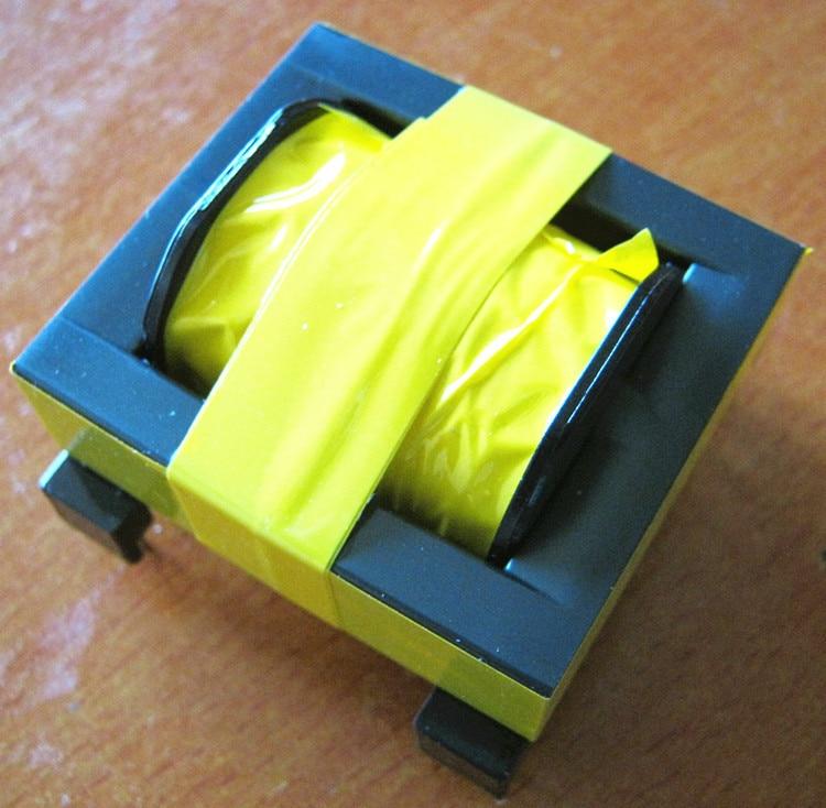 Inverter with EC49 Push-pull…