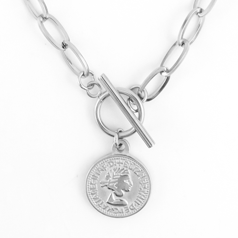 20mm-Coin-silver-