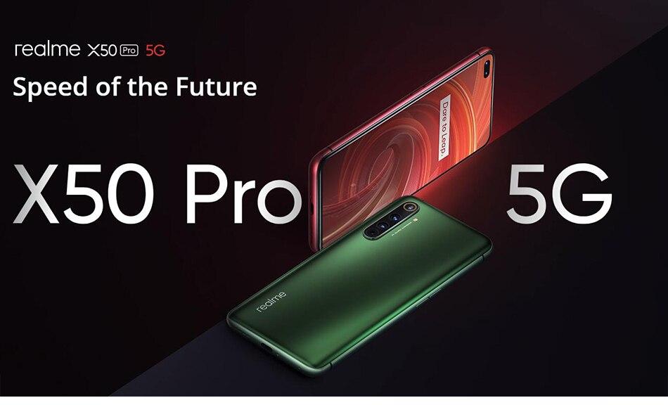 x50-pro_01