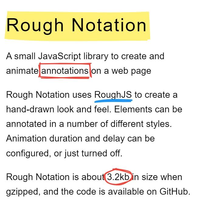 几行JavaScript代码,让网页瞬间高大上
