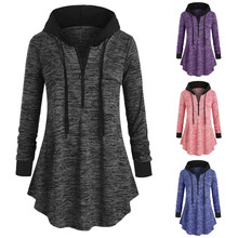 top selling product Women Casual Plus Size