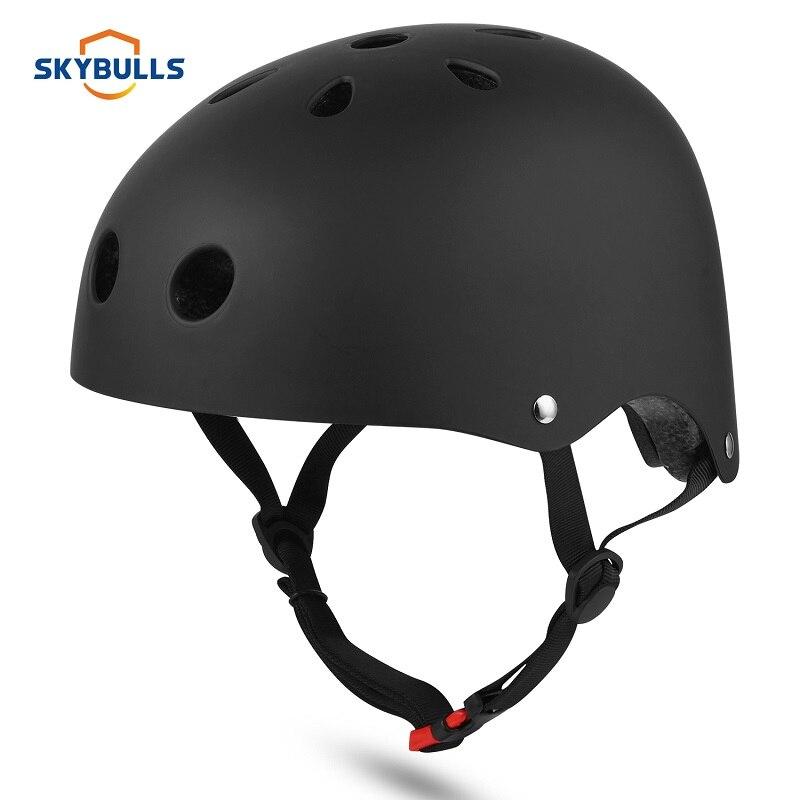 Outdoor MTB Bike Safety Helmet with Brim Riding Head Protective Gear Yiwa Professional Cycling Helmet