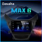 Dasaita Car Radio An...