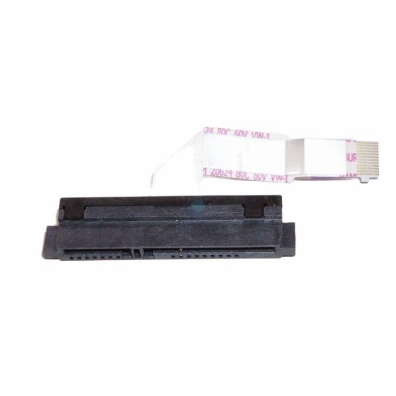 Для Lenovo V130-15IGM HDD жесткий диск соединительный кабель с разъемом кабеля LV315HDD /450.0DB03.0021