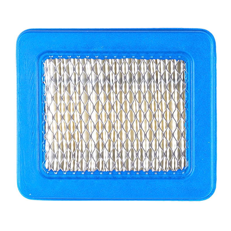 Air Filter For Briggs And Stratton 491588S 399959 491588 Mowers Parts Durable Professional Car Replacement Accessories
