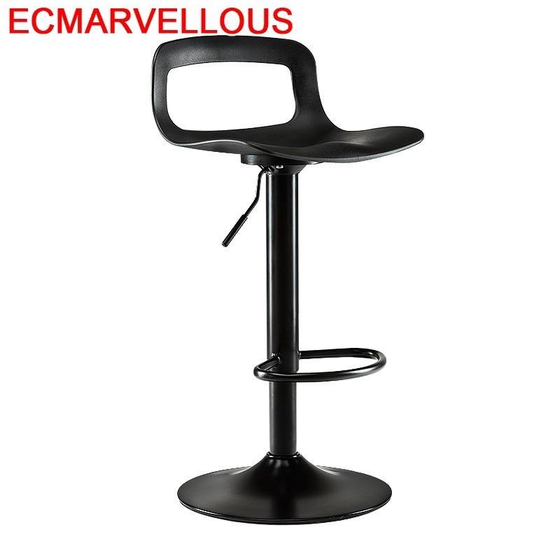 Kruk Sandalyeler Sedie Taburete Bancos Moderno Stuhl Banqueta Todos Tipos Silla Tabouret De Moderne Stool Modern Bar Chair